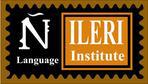 Ileri Spanish School