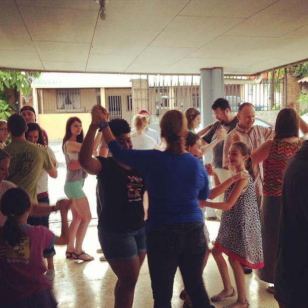 baile-1